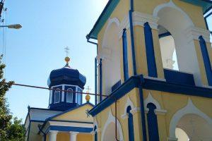biserica pascani