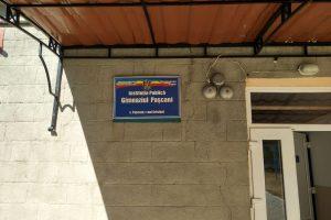 gimnaziu pascani